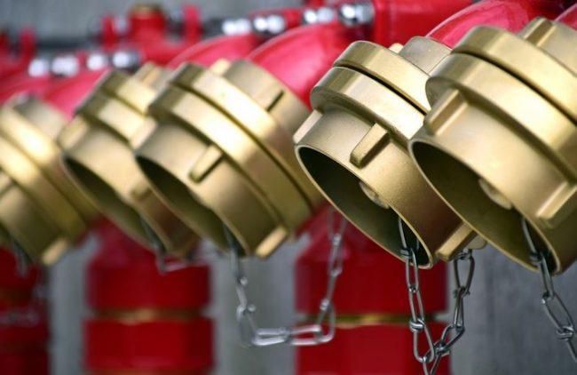За неделю пиротехники МЧС России обезвредили более 3,6 тыс. взрывоопасных предметов