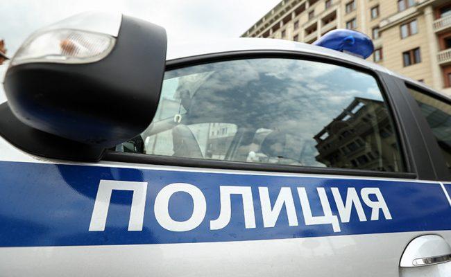 В Сочи госавтоинспекторы пресекли ввоз крупной партии наркотических средств на территорию города-курорта