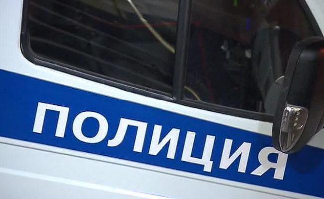 В Новороссийске госавтоинспекторы экстренно сопроводили в больницу автомобиль с пострадавшим, находящимся в бессознательном состоянии