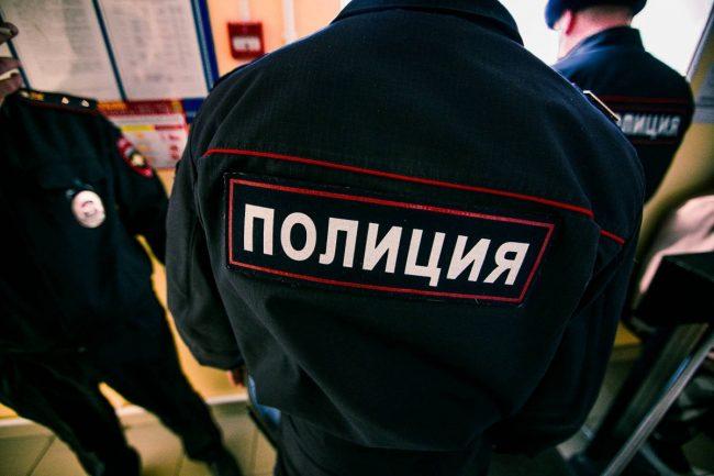 В Крымске обвиняемому в браконьерстве грозит до двух лет лишения свободы