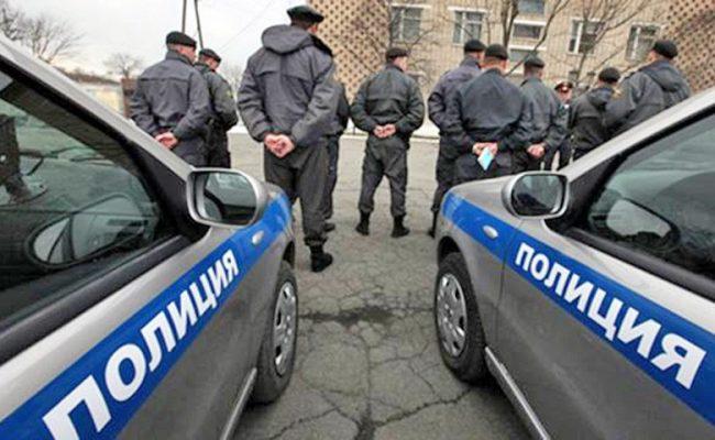 Полицейские Абинского района пресекли незаконный оборот наркотиков