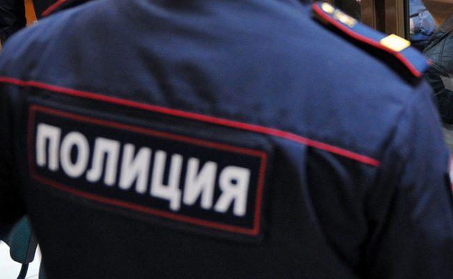 В Белореченском районе перед судом предстанет обвиняемый в незаконном обороте наркотиков