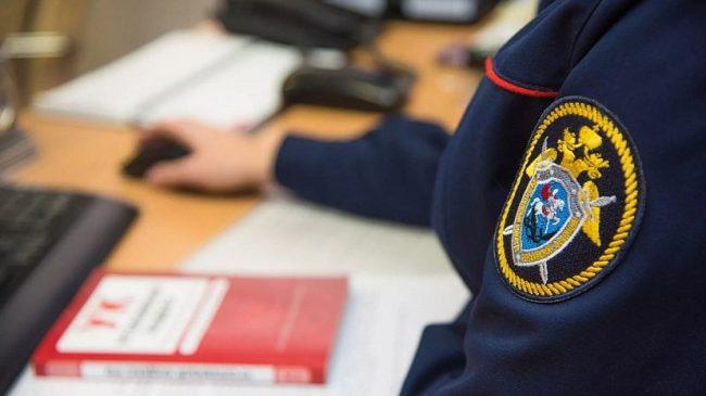 В Крыловском районе вынесен приговор женщине и ее знакомому по уголовному делу об убийстве супруга фигурантки двенадцатилетней давности