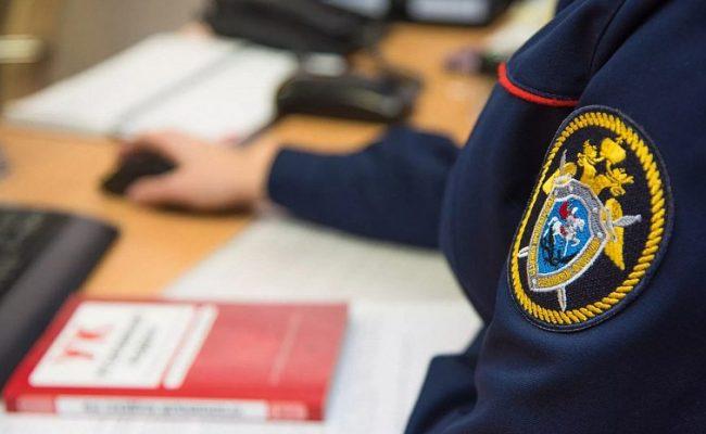 В Брюховецком районе перед судом предстанет мужчина, обвиняемый в убийстве брата