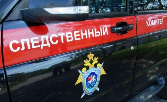 В Сочи налоговый инспектор обвиняется в получении особо крупной взятки