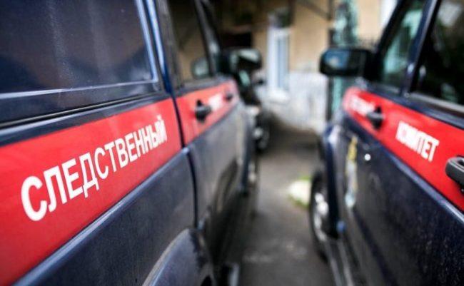 В Сочи заключен под стражу обвиняемый в посягательстве на жизнь судебных приставов и покушении на убийство двух и более лиц