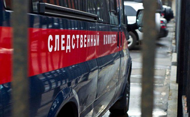 В Новокубанске бывший сотрудник полиции обвиняется в покушении на мошенничество