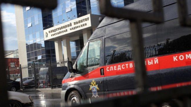 Заместитель руководителя следственного управления по краю проведет прием граждан в Тимашевском районе