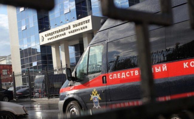 В Краснодарском крае в рамках проверки установлено место нахождения пропавшей несовершеннолетней